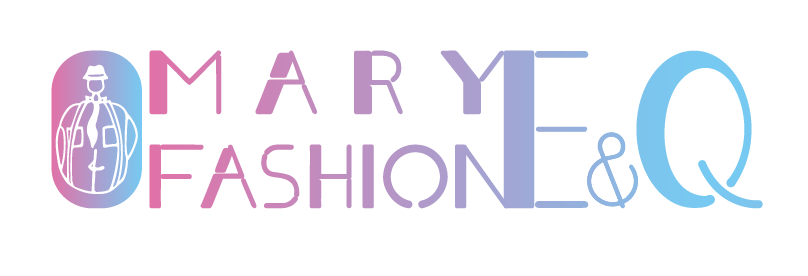 MARY FASHION CO. LTD.
