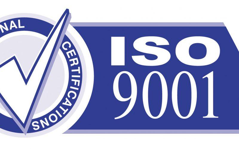 ISO9001_Logo
